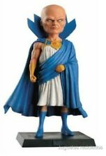 The Watcher Lead figure Marvel Classic figurine Collection