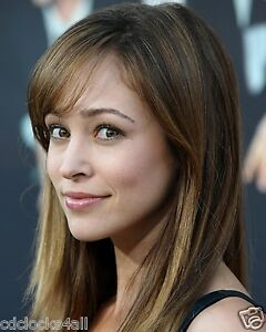 Autumn Reeser / The O. C. 8 x 10 / 8x10 GLOSSY Photo Picture IMAGE #4