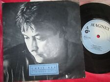 Chris Rea ‎– Stainsby Girls Magnet ‎– MAG 276 UK 7inch 45 Vinyl Single