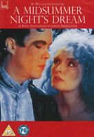 A Midsummer Notti Sogno DVD Nuovo DVD (F4DVD90026)