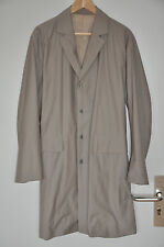 Hugo Boss Mantel Trenchcoat Benet