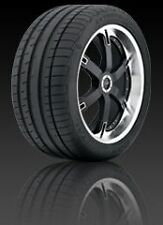 1 NEW CONTINENTAL EXTREME CONTACT DW TIRE 225/45/17 225/45ZR17 2254517 91W