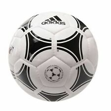 Tango Rosario Taille 4 Football Adidas Official Ball blanc/noir Match-Ball NEUF