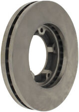 Disc Brake Rotor fits 2007-2009 Sterling Truck 360  C-TEK BY CENTRIC