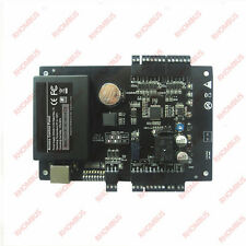ZK WAN/LAN TCP/IP RS485 C3 series Professional RFID Card Reader Access Control