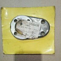 Bosch 1-615-806-066 Gearbox Cover, OEM part. for Bosch rotary /demolition hammer