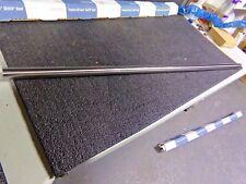 Steel Shaft 9.25 in 0.500 in D