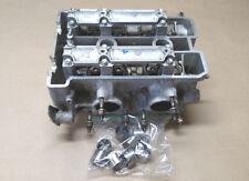 Arctic Cat 2014 XF 9000 137 Engine Cylinder Head 1100 ZR F M Sno Pro 13 14 15