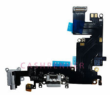 Connettore di Ricarica Jack Cuffie M FLEX DG USB Ricarica Connector Apple iPhone 6 Plus