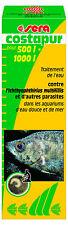 SERA COSTAPUR CONTRE LA MALADIE DES POINTS BLANCS 50ML  ref 2130