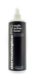 Dermalogica Multi-Active Toner Pro ( 16 fl oz/473mL ) *NEW PACKAGING