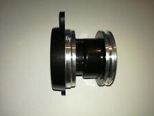 """5.5 mm 1//8/"""" Bergen 16pc Mini Abierta Spanner Set Métrico Af 3 Mm 1//2/"""" 1859//2047"""