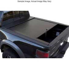 Truck Covers USA CR101-A American Roll Cover Fits 15-18 F-150