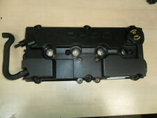 CHRYSLER PT CRUISER 2.4 2004 ROCKER COVER