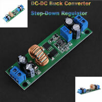 DC-DC Buck Converter Voltage Regulator Step Down Module 10A 24V~60V to 3V~19V AU