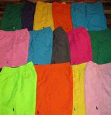 Polo Ralph Lauren Regular Size XL Trunks for Men