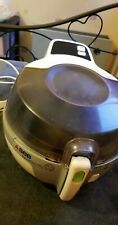 Friteuse Actifry Family 1.5 Kg