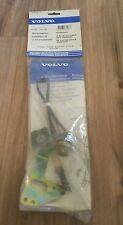 Volvo Antenna Electric 3533342