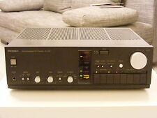 Technics Verstärker SU-V6X Stereo Integrated DC Amplifier