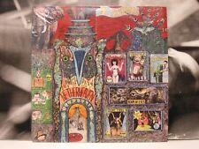17 PYGMIES - WELCOME LP UNPLAYED + INSERT USA 1988 GREAT JONES GJ 6003
