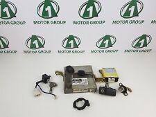 TOYOTA CARINA E 2.0 DIESEL ENGINE CONTROL UNIT (ECU) KIT (1996-1999) 89551-20110