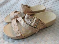 VIONIC Sandals Women's Size 9
