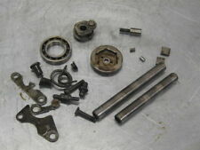 Suzuki RF600 RF 600 1995 95 96 Transmission Star Cam Shafts Small Parts Factory