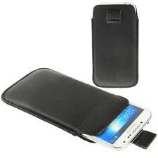 Universale Grau Socken für Handys und PDAs