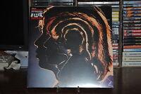 "THE ROLLING STONES HOT ROCKS 1964-1971 - 2 LP 33 GIRI 12""  SEALED!!!"