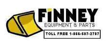 IH International Dresser dozer TD9B 150 hi sn Track adjuster seal kit 906002