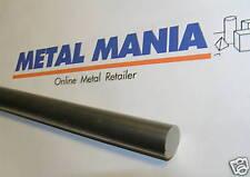Mild steel Round Bar 14mm dia x 500 mm long.