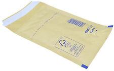 50 AroFOL A/000 Envelopes Bags FREE P&P 110 X 165