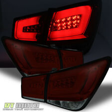2011-2016 Chevy Cruze Lumileds LED Tail Lights Brake Lamps Left+Right 12-16 Pair