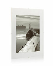 Clip Frames for Picture Photo Poster Home & Office Original by TMSolo in Inches 1 60x70 Cm