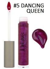 Collection Deluxe Number 5 Lip Lacquer Dancing Queen