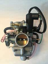 High Performance GY6 Engine Carburettor PD 30 J For 200cc 250cc Go-Carts