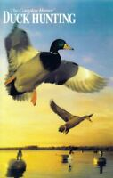 The Complete Hunter: Duck Hunting (The Hunting and
