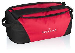 [Viele Fächer] Quabster Unisex Sporttasche QUAB12 40L   durchdachte Aufteilung