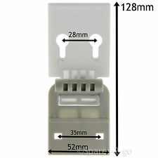 NORFROST Counterbalance Chest Freezer Door Lid Hinge C165DL C185DL C2AEW C2BES