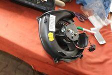 Lüftungsmotor gebläsemotor mercedes-benz w126 W 126 Coupe SEC