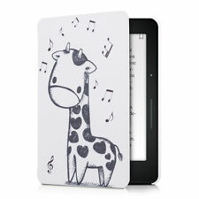 Cases, Covers & Keyboard Folios for Amazon Kindle Voyage