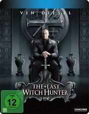 Filme & Elijah Wood Kult DVDs & Blu-ray