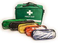 First Aid Medical,Sport,Trauma Bag