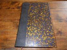 1902.Les énigmes de l'univers.Ernest Haeckel