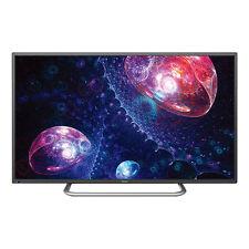 "Televisori 55"" 2160p (Ultra HD)"