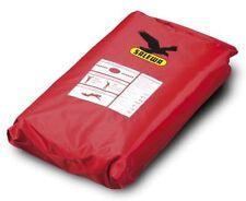 Accessoires rouge SALEWA pour tente et auvent de camping