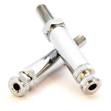 KR Blinkerstange  33607-323-670 65mm HONDA CB 500 550 750 K Four