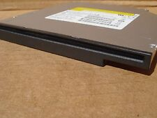 NEW Sony Optiarc AD-7691H-H5 12.7mm DVD/CD RW 8X Slot SATA (HP: 513197-002)