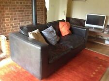 Handmade Leather Furniture Suites