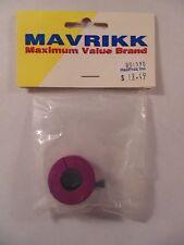 Mavrikk Slipper Clutch Raptor 30 V1 NIP